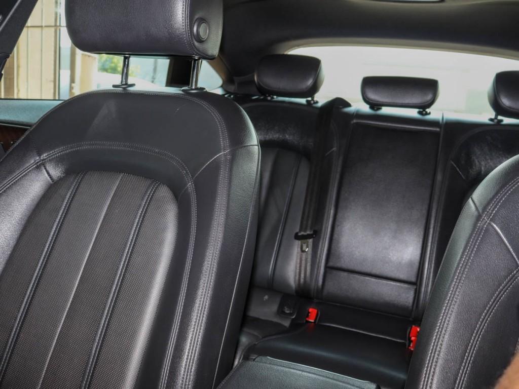 2016 Audi A7 Premium 3.0-L V-6 DOHC 24V Turbo Diesel AWD