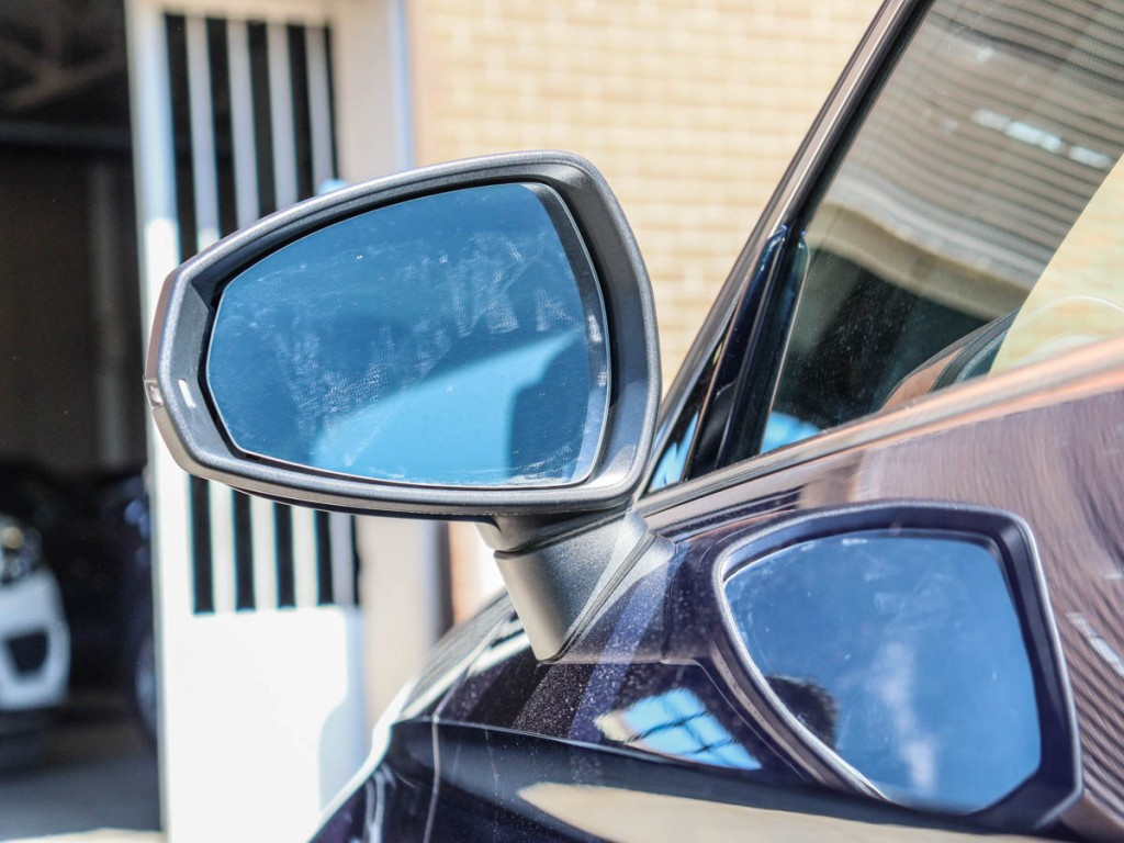 2018 Audi A3 2.0 Premium TFSI FWD