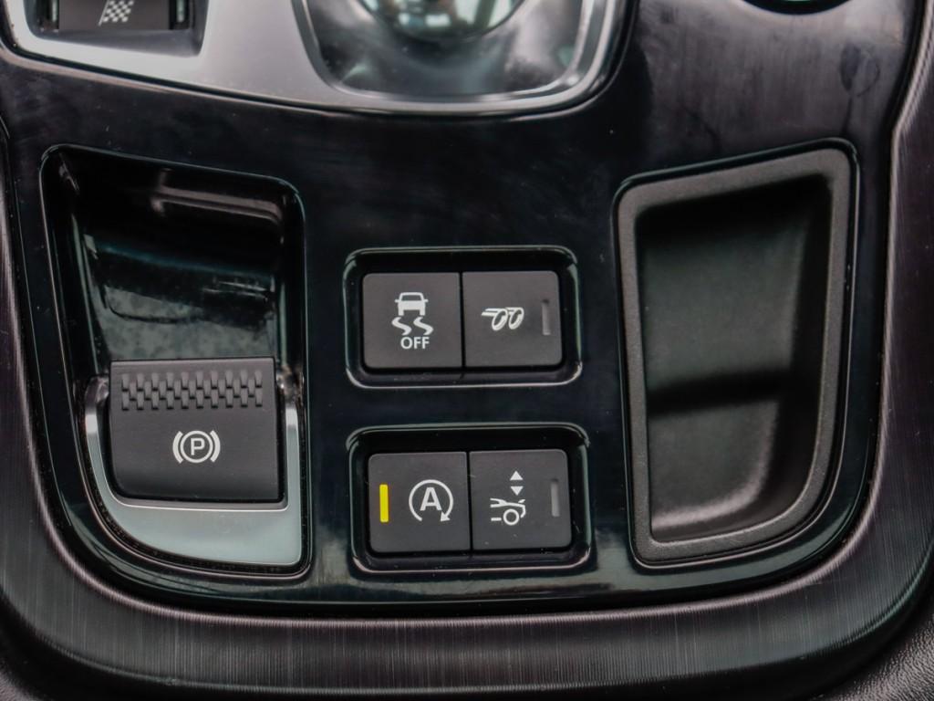 2018 Jaguar F Type 400 Sport 3.0-L V-6 DOHC 32V Supercharged AWD
